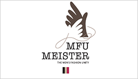 MFU MEISTER